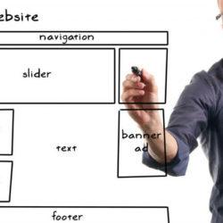 Solutie de Website pentru Afacerea ta