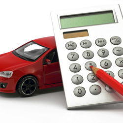 CHEAP-CAR-INSURANCE-TIPS