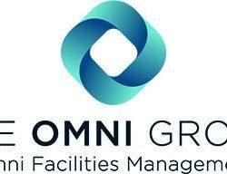 OMNI FM - ZI ORGANIZATA RECRUTARE - HILTON WEMBLEY HOTEL