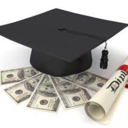 Educa-te si primesti bani