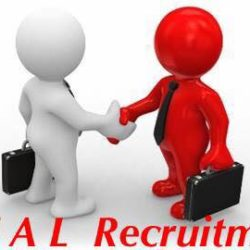 DEAL Recruitment - 2 Electricians needed in EARL'S COURT