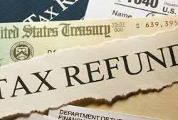 Dani Nagy - Tax return / Aplicatii self employed