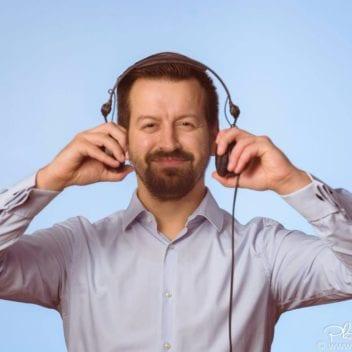 DJ și MC pentru Nunți, Cununii, Botezuri, Aniversări și Petreceri Private!