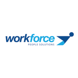 Cautam Tapiter - Workforce People Solutions