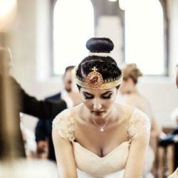 Daniela Buda Fotograf Evenimente - Londra