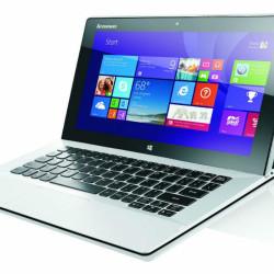 laptop-tablet-apple-dclfr8cet