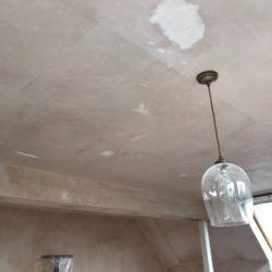 Caut baiat serios pentru joburi de painting si plastering