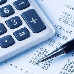 DM&D SERVICES LTD - Consultanta si servicii financiare E6