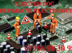 Stefan - Reparatii antene satelit - Electronice - Electrocasnice