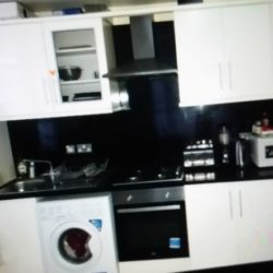 2 bedroom flat - Friern Barnet