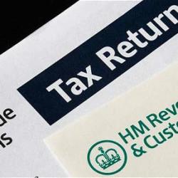 Inchidere an financiar si recuperare taxe