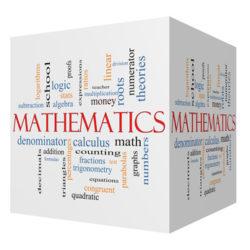 Universitar meditez matematica