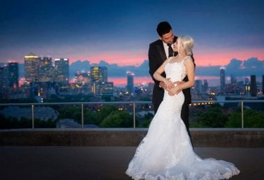 Fotografie si filmare profesionala la nunti si botezuri - Londra