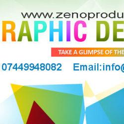Servicii Web Design / Audio / Video Edit
