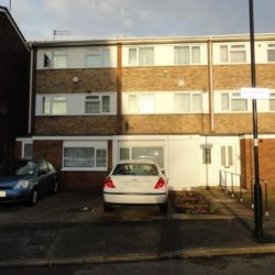 Broomcroft Ave Northolt, UB5 6HZ (11)