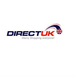 Cumparaturi direct din Marea Britanie