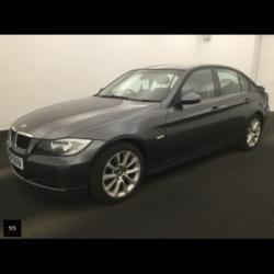 Caut transport platforma BMW Londra-Pitesti