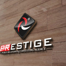 PR Services (Public Relations, Webdesign and Branding)