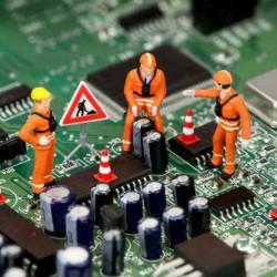 Reparatii electronice si Electrocasnice