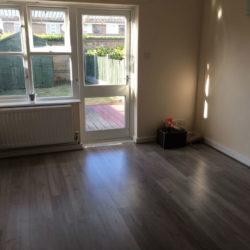 Inchiriem studioflat / case / apartamente in N-V Londrei