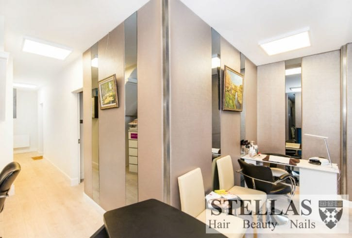 Luxury Spacious Treatment Room to rent