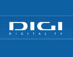 ANTENE SATELIT DOLCE TV – DIGI TV – FOCUS SAT TV