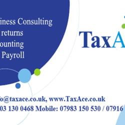Business_card_FRONT_print_up_date AF