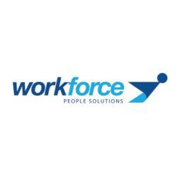 Tinichigiu Auto Camioane - Workforce People Solutions