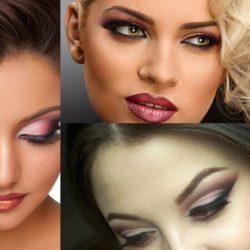 Beautycian - Coafor Make-up Masaj