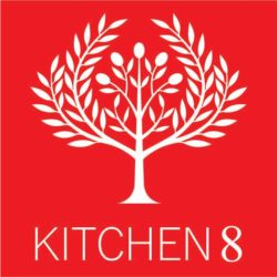 Ajutor bucatarie - Kitchen porter